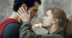 lois-lane-superman-amy-adams-henry-cavill-111