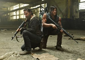 the-walking-dead-season-5-rick-lincoln-daryl-reedus-935